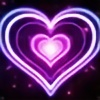 princessjulliet123's avatar