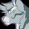 PrincessK0107's avatar