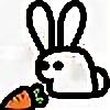 princesskaguya2000's avatar