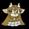 Princesskat1's avatar