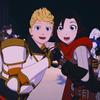 princesskatara's avatar