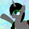 princesskatelynnlam's avatar