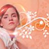 princesskathy's avatar