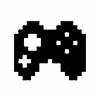 Princesskawaiiraven's avatar