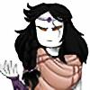 PrincessKeda's avatar