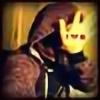 princesskhym's avatar