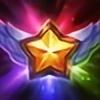 PrincessKiara2811's avatar