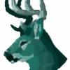 princesskickasschan's avatar