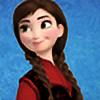 princesskilarilove's avatar