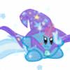 princesskitten4566's avatar