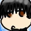Princesskitti's avatar
