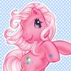 PrincessKittyDragon's avatar