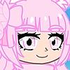 PrincessKoopaPrecure's avatar