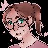 princesskrib's avatar