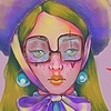 princesskriedz's avatar