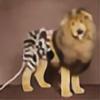 Princessla3's avatar