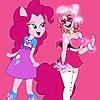 PrincessLady94Two's avatar