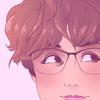 PrincessLaguia's avatar