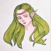 PrincessLapis's avatar