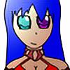 PrincessLehava's avatar