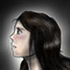 princessleia12's avatar