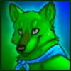princesslivid's avatar