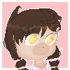 PrincessLlin's avatar