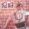 PrincessLollyPopStar's avatar