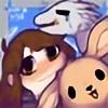 princesslove143's avatar