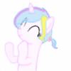 PrincessLovelySgugar's avatar