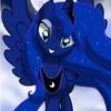 Princessluna0428's avatar