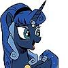 PrincessLuna045's avatar