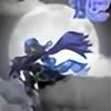PrincessLuna2424's avatar