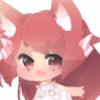 PrincessLuna25's avatar
