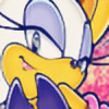 princessluna345's avatar