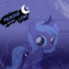 PrincessLuna420's avatar