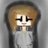 princessluna619's avatar