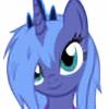 PrincessLunaFTW's avatar