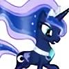 Princesslunamoon77's avatar