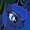 princesslunaplz's avatar