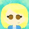 PrincessLunarshine's avatar