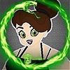 PrincessLunarWolf's avatar