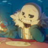 PrincessLunaTHEBEST's avatar