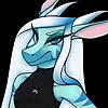 PrincessLunka10's avatar