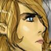 PrincessMalon's avatar