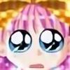 PrincessMango's avatar