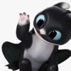 PrincessMarianna's avatar