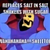 PrincessMelody1234's avatar