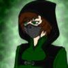 PrincessMerleen's avatar