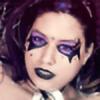 PrincessMiele's avatar